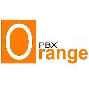 SUMMER SPECIAL!! HOSTED BUSINESS PBX SYSTEM-CANADA AND USA CALLING $24.99/month