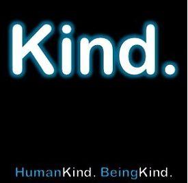 Kind.