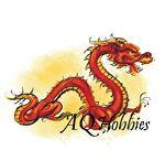 AQ Hobbies