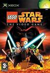 [Xbox] LEGO Star Wars The Video Game