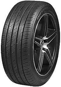 NITTO NT860 Tyre BRAND NEW