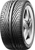 205 55 16 All Weather Tyres