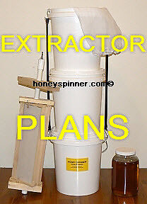 Maple Syrup Evaporator Design besides Photo detail furthermore Watch moreover Minecraft Bakery Blueprints also Conex. on house blue prints
