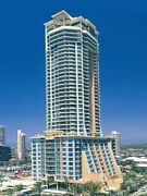 CROWN TOWERS 3 BEDROOM PLUS FAMILY LUXURY APTs Surfers Paradise Gold Coast City Preview