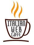 italianwebcaffè