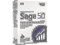 Sage 50 Accounts Sage Payroll 2016 Genuine BRAND NEW SOFTWARE FREE RECORDED DELIVERY