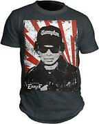 Eazy E T Shirt