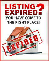 Expired! - Expired- Had Your Place For Sale & It Did Not Sell?If