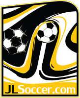 INDOOR SOCCER * NEW DAY/TIME * 2 FIELDS MONDAYS & THURSDAYS!