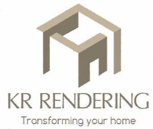 KR Rendering Black Forest Unley Area Preview