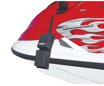 Hull Hugr PWC Fender Bumper  HH-P1B