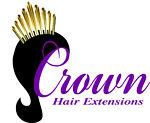 Crownhair