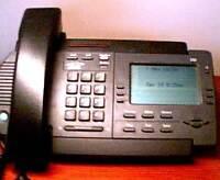 NORTEL VISTA 350 Home phone