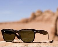 Ray-Ban Sunglasses Store Online: Premium Frames & Ray Ban Lenses