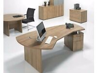 Executive Desk / Office Desks