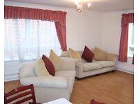 SOUTH HARROW - 2 DOUBLE BEDROOM FLAT £1350 PCM