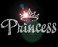 Princess Parties by Shayla!!!