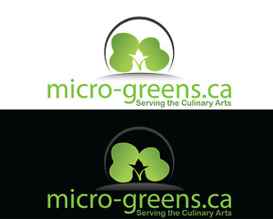 wholesale micro-green seeds direct from distributor