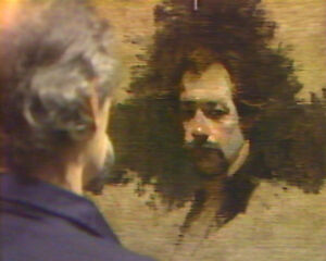 Oil Painting Video DVD David Leffel OK8313d NEW DVD