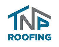Central Alberta's Roofing Specialists