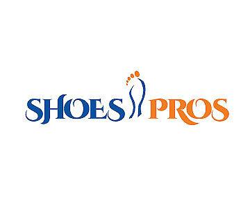 shoespros