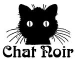 Chat Noir Clothing & More