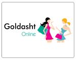 Goldasht Online