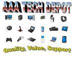 AAA Tech Depot