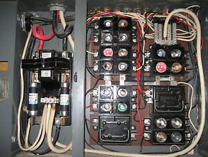 ELECTRICIANS 20 YEARS EXPERIENCE  CALL 902 412-1313