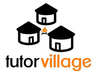 Tutor Village tutoring for all subjects