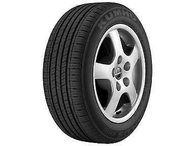 4 New P225/70R16 Kumho Solus KH16 Tires 225 70 16 2257016