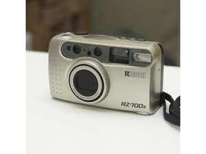 RICOH RZ-700s 35 mm film camera Windsor Region Ontario image 1