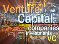 UK Tier 1 Entrepreneur & Investor Visa funding support through FCA Venture Capital