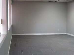 Affordable Private Office Space (furnished & unfurnished units) Cambridge Kitchener Area image 5