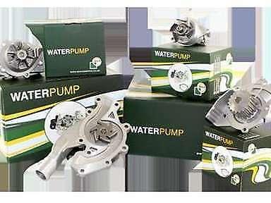 New Genuine BGA OEM Water pump CP8230 - FORD