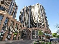 15 Northtown Way for SALE at Yonge and Finch Utilities Include
