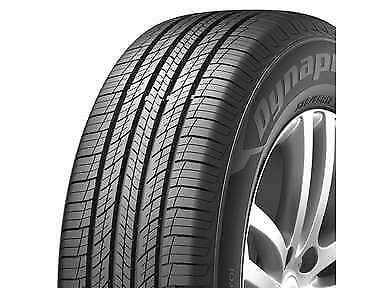 4 New 235/65R17 Hankook Dynapro HP2 RA33 Load Range B Tires 235 65 17 2356517 for sale  USA