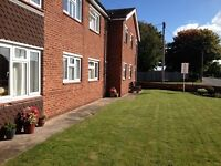 1 bedroom flat in Bardney, Bardney, LN3