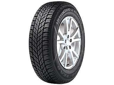 4 New 215/60R16 Goodyear Ultra Grip Winter Tires 215 60 16 2156016