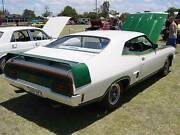 Ford XA XB XC Coupe Parts For Sale Perth Perth City Area Preview