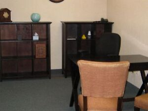 Affordable Private Office Space (furnished & unfurnished units) Cambridge Kitchener Area image 9