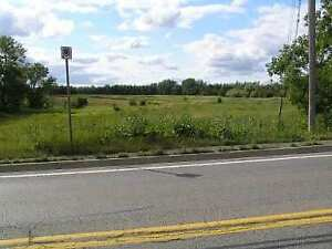 Development Site for Sale ! Vacant Land