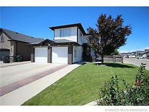 Perfect Family Home on a HUGE Lot in Vista!!