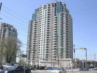 Condo  For Sale at Yonge & Finch in Toronto