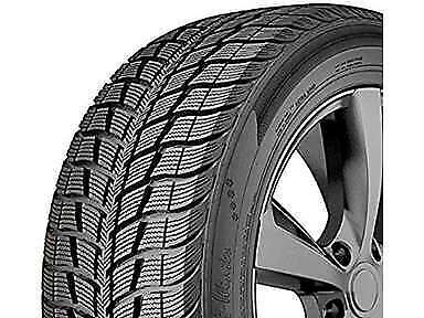 4 New 215/55R17 Federal Himalaya WS2 Load Range XL Tires 215 55 17 2155517