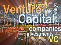 UK Tier 1 - Entrepreneur Visa / Investor Visa / Business Visa Supports / FCA Venture Capital Support