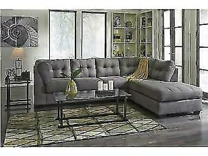 Ashley & Import Sofa & Sectionals on Discounted Prices  !!!!!!