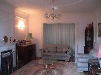 New 1 bed on the market- Furzedown/ Tooting