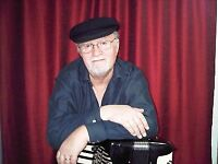 ACCORDION LESSONS FOR ADULTS -BEGINNERS AND ADVANCED
