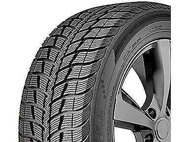 4 New 205/55R16 Federal Himalaya WS2 Load Range XL Tires 205 55 16 2055516